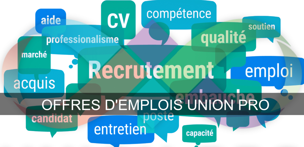Offre emploi immobilier – Agent mandataire