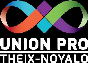 Logo Unionpro Theix-Noyalo